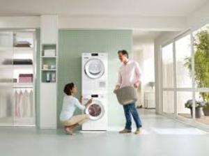 подключение стиральной машины своими руками первое включение