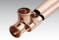 какие трубы лучше использовать для отопления частного дома