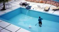 бассейн для дачи уличный