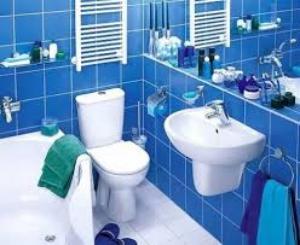 санитарно-техническое оборудование это