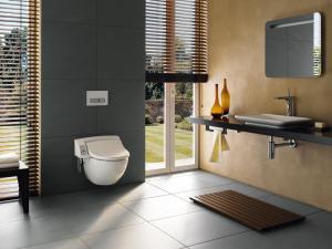 аксессуары для ванной комнаты и туалета наборы