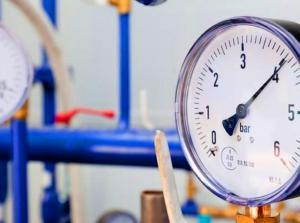 как поднять давление воды в частном доме
