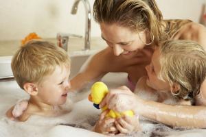 как увеличить давление воды в частном доме