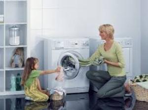 отремонтировать стиральную машину на дому