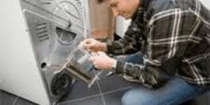ремонт машинок автоматов стиральных на дому