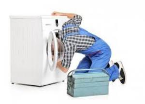как отремонтировать стиральную машину автомат в домашних условиях