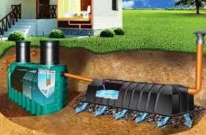биопрепараты для выгребных ям и туалетов отзывы