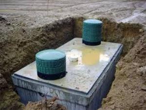 биопрепараты для выгребной ямы отзывы