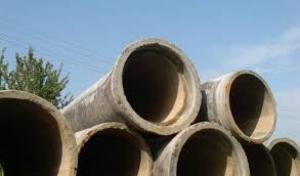 керамические трубы для канализации цена