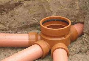 гост керамические трубы