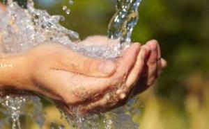 почему нельзя пить родниковую воду
