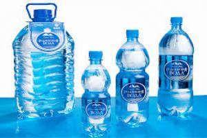 чем полезна родниковая вода