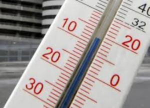 минимальная температура в квартире в отопительный сезон