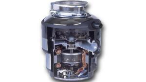 измельчитель электрический для кухни