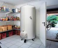 купить антифриз для системы отопления загородного дома