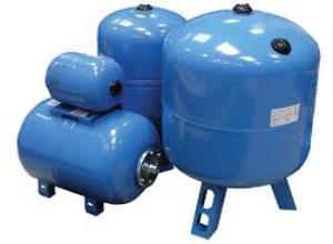 гидроаккумулятор для отопления цена
