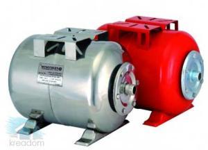 гидроаккумулятор для водоснабжения цена
