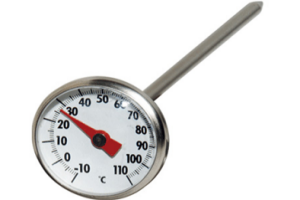 температура горячей воды в кране по нормативу
