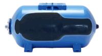 устройство и принцип работы гидроаккумулятора для системы водоснабжения