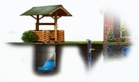 сколько стоит пробурить скважину для воды