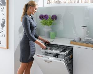 как выбирать посудомоечную машину какую лучше брать