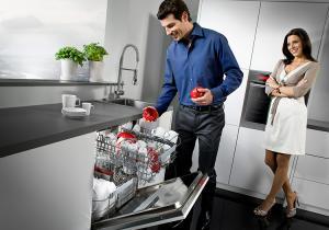недорогая посудомоечная машина какую выбрать