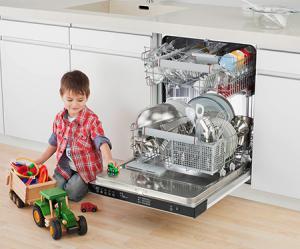 какого производителя посудомоечных машин выбрать