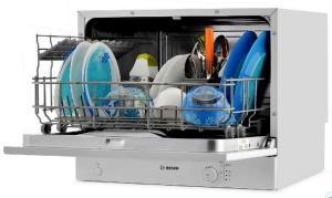какую марку посудомоечной машины выбрать