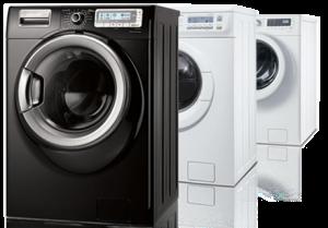 как выбрать стиральную машину автомат видео