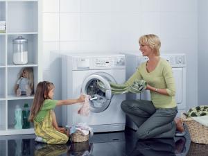 какую лучше выбрать стиральную машину автомат