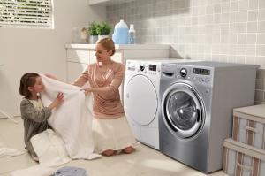 выбрать хорошую стиральную машину автомат