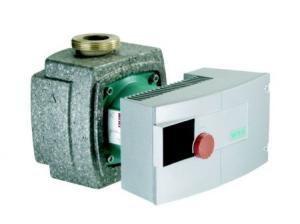 насос циркуляционный для систем отопления купить