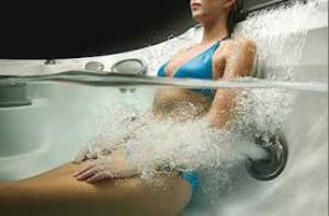 жемчужные ванны купить аппарат для дома
