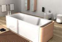 уход за гидромассажной ванной