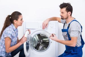 фильтр для воды для стиральной машины