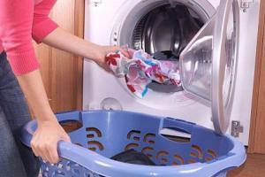 фильтр для умягчения воды для стиральной машины