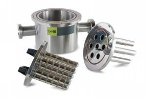 магнитный фильтр для умягчения воды для стиральной машины