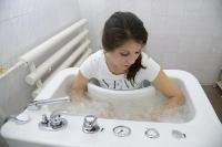 вихревые ванны что это такое