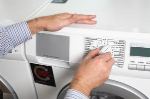 калгон таблетки для стиральных машин