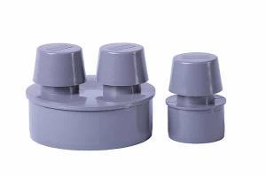 фановый клапан для канализации 110 мм цена