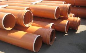 монтаж канализации из пластиковых труб цена