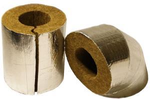 теплоизоляция труб отопления в частном доме