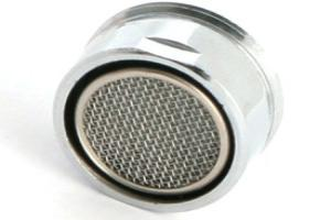 шаровой кран устройство ремонт