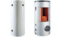 теплоаккумулятор для твердотопливного котла изготовить своими руками