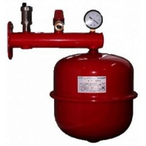 мембранный расширительный бак системы отопления цена