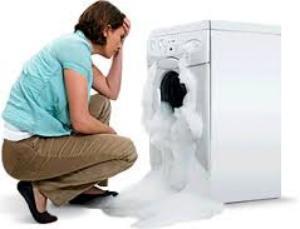 как отремонтировать стиральную машину индезит