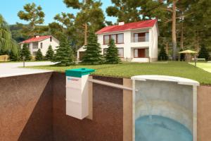 автономная канализация отзывы какая лучше