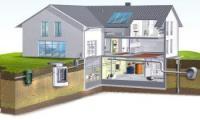 автономная канализация в частном доме отзывы