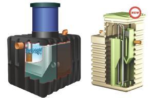 септик биотанк 4 отрицательные отзывы