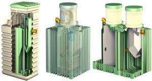 септик биотанк отзывы владельцев